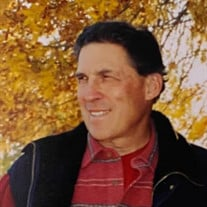 Dale Eldredge Grant Jr