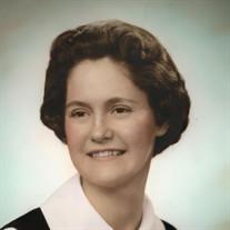 Joan Hatcher Maonio