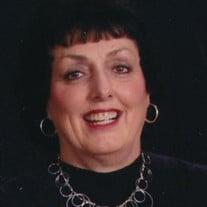 Marilyn Ann Foy