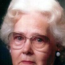 Shirley Dishinger