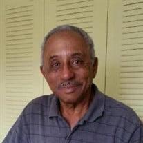 Carlos Manuel Guerra