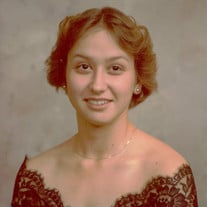 Deborah 'Debbie' Jean Sirisophon