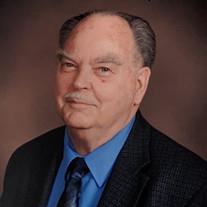 John William Donaldson