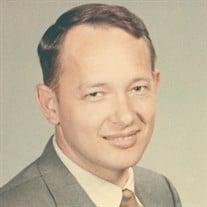 Donald R. Mays