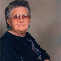 Evelyn Morin