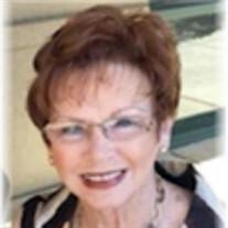 Doanne Stanford