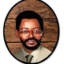 John Rich Jefferson, Jr.
