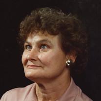 Loretta Blattner