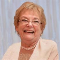 Joan C. Whitelock