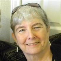 Martha Lynne Krouse