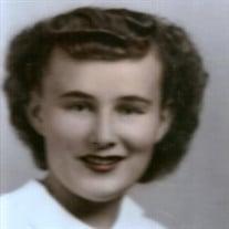 Lorraine L. Miller