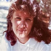Sharon P. Agresto