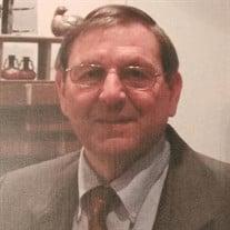 Harold E. Lowe