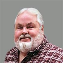 Alan L. Hahn
