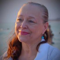 Lucy Ellen Holzer