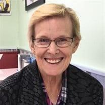 Gwenlyn LaPoint
