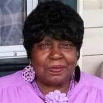 Brenda Watkins