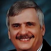 Bro. Dennis H. Callahan
