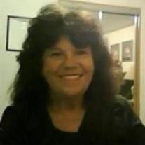 Julie Owle