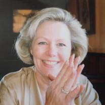 Ann Nusbaum
