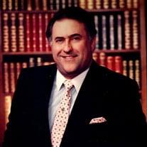 Dr. Albert A. DeDominicis Jr.