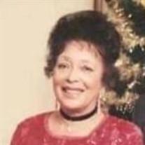 Vivian Bell Carter