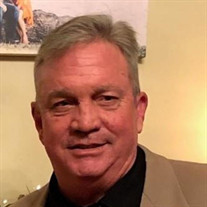 Willie Mack (Billy) Brown