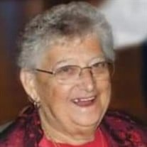 Brenda L. Reikard