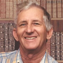 Homer Stevens Loyd