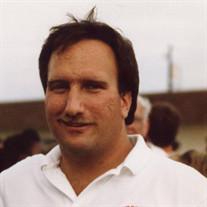 John Chikerotis