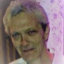 Raymond L. Leidel