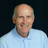 Richard Neil Curry