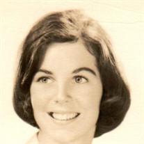 Anne L. (Lawlor) Hedstrom
