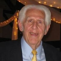 Edward L. Pugh