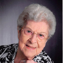 Elizabeth C. Light Rutter
