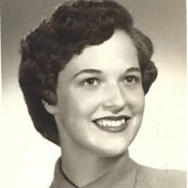 Roselyn Joyce Boldman