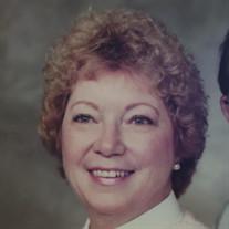 Phyllis E. Cady