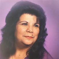 Claudia Rosemarie Gutierrez