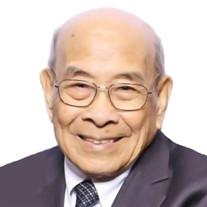 Chinh Dinh Phan