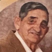 Kenneth Earl Galloway