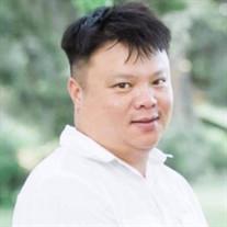 Tam Thanh Nguyen