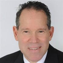 "Andrew ""Andy"" Martin Schwartz, MD"