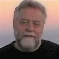 Edward Christopher Sadoski Jr.