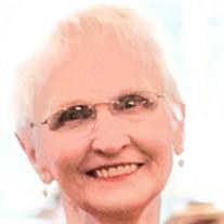 Nancy L. Brooks