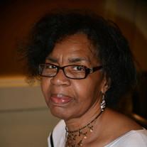 Ms. Audrey N. Allen