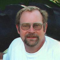 """William """"Bill"""" Klein"""