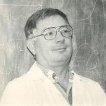 Harold R. Massie Jr.