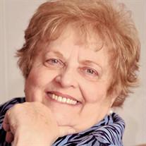 Arlene Kosinski