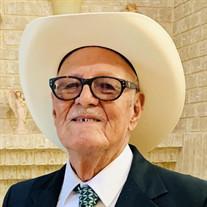 Jose H. Terrazas