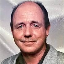 Jeffrey Davis Jameson